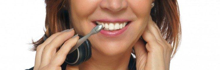 Rückrufservice-Zahnarzt-Praxis-Dr-Buss-Borken-750x240